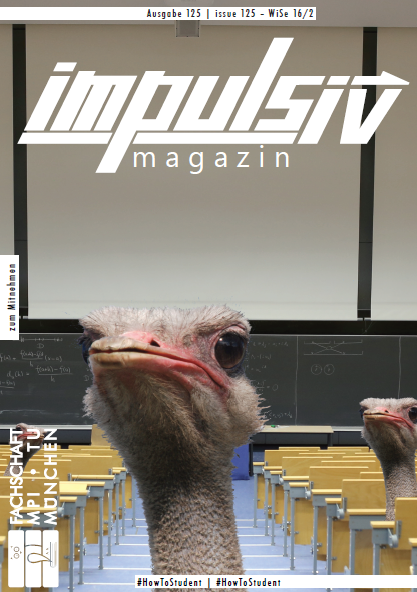 cover-125