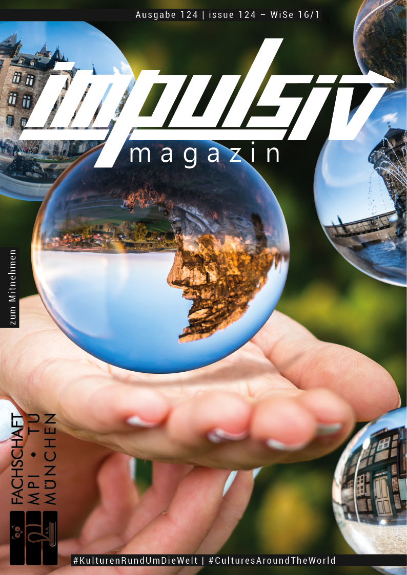 cover124
